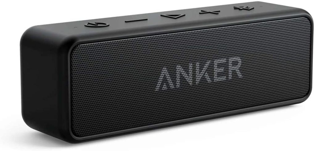 Anker Soundcore 2 Review