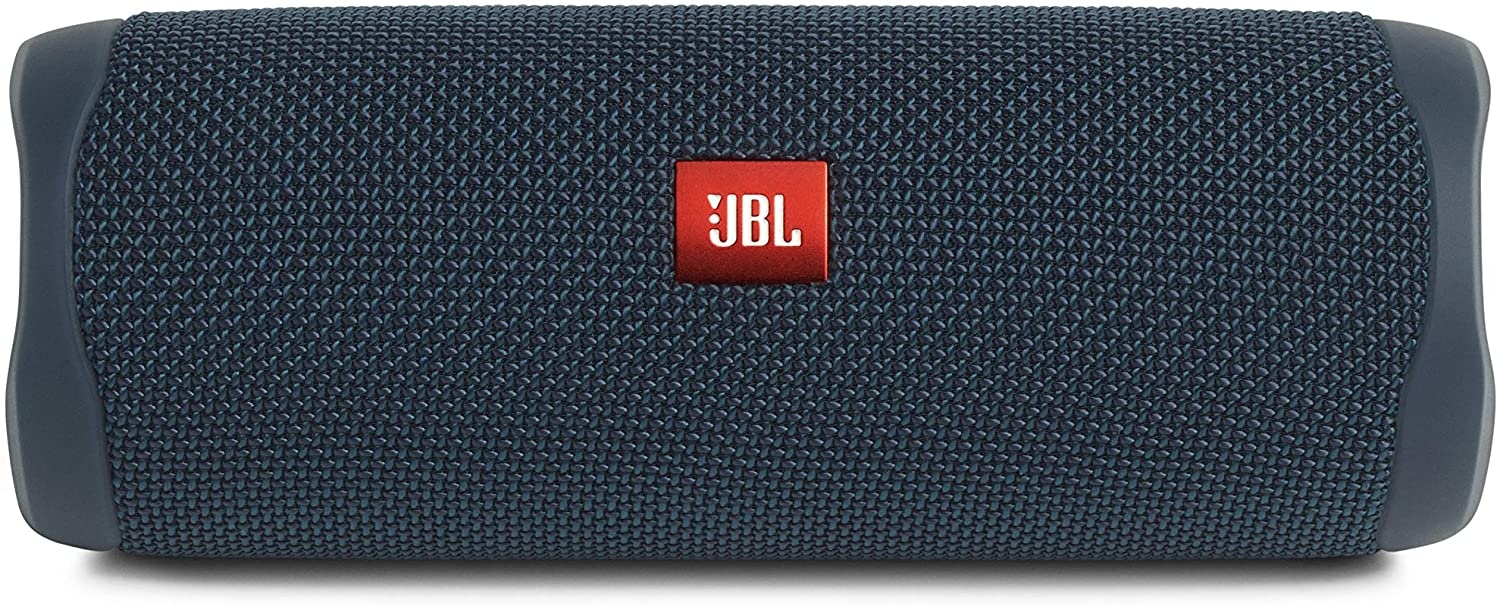 JBL Flip 5 Review and Test